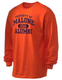 Malone High SchoolAlumni