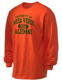Mesa Verde High SchoolAlumni