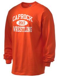 Caprock High SchoolWrestling