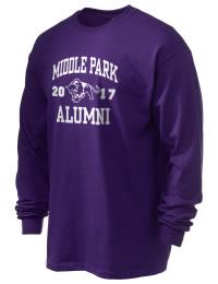 Middle Park High SchoolAlumni