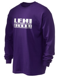 Lehi High SchoolAlumni