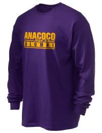 Anacoco High SchoolAlumni