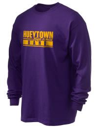 Hueytown High SchoolBand