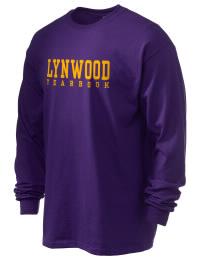 Lynwood High SchoolYearbook