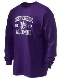 Deep Creek High SchoolAlumni