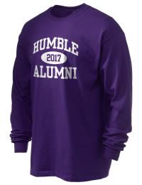 Humble High SchoolAlumni
