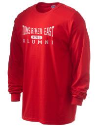 Toms River High SchoolAlumni