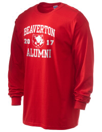 Beaverton High SchoolAlumni