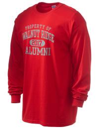 Walnut Ridge High SchoolAlumni
