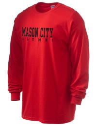 Mason City High SchoolAlumni