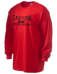 Easton Area High SchoolCheerleading