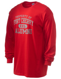 Fort Cherry High SchoolAlumni