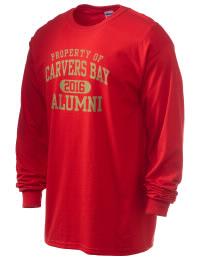 Carvers Bay High SchoolAlumni