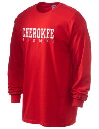 Cherokee High SchoolAlumni