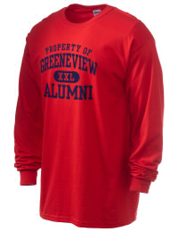 Greeneview High SchoolAlumni