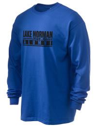 Lake Norman High SchoolAlumni