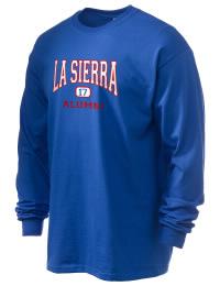 La Sierra High SchoolAlumni
