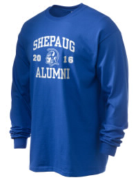 Shepaug Valley High SchoolAlumni