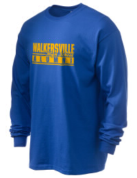 Walkersville High SchoolAlumni
