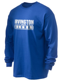 Irvington High SchoolAlumni