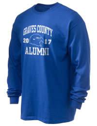 Graves County High SchoolAlumni