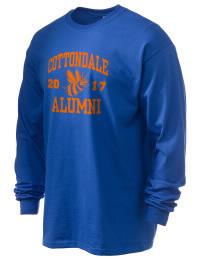 Cottondale High SchoolAlumni