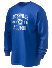 Batesville High SchoolAlumni