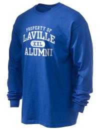 Laville High SchoolAlumni