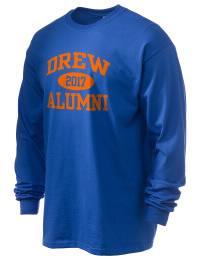 Drew High SchoolAlumni