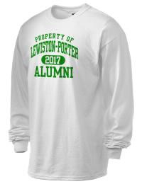 Lewiston Porter High SchoolAlumni