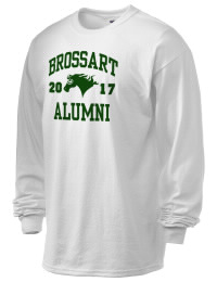 Bishop Brossart High SchoolAlumni