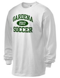 Gardena High SchoolSoccer
