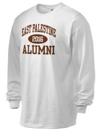 East Palestine High SchoolAlumni