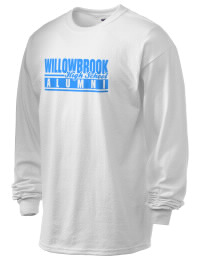 Willowbrook High SchoolAlumni