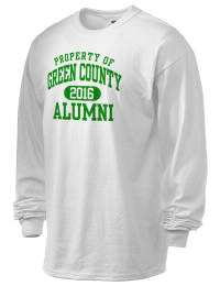 Greensburg High SchoolAlumni