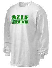 Azle High SchoolAlumni