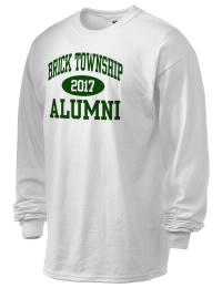Brick Township High SchoolAlumni