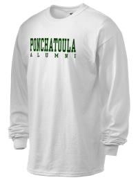 Ponchatoula High SchoolAlumni