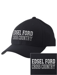 edsel ford cross country. Cars Review. Best American Auto & Cars Review