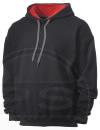 Jeffersonville High School
