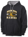 Harrison High SchoolWrestling