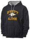 Dyett High SchoolAlumni