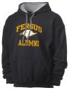 Fergus High SchoolAlumni