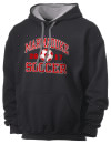Marmaduke High SchoolSoccer