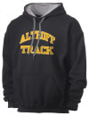 Althoff Catholic High SchoolTrack