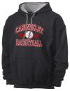 Carondelet High SchoolBasketball