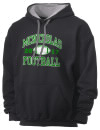 Mcnicholas High SchoolFootball