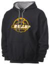 Lamar County High SchoolBasketball