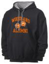 Woodland High SchoolAlumni