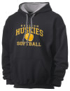 Horizon High SchoolSoftball